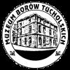 Muzeum Borów Tucholskich